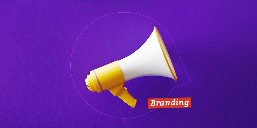 Branding. A importância de se criar uma gestão de marca!
