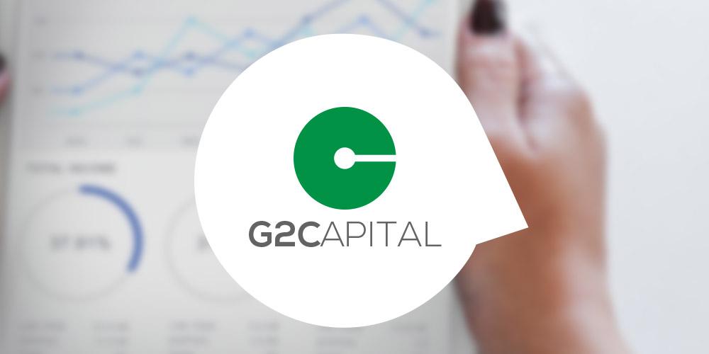 G2 Capital