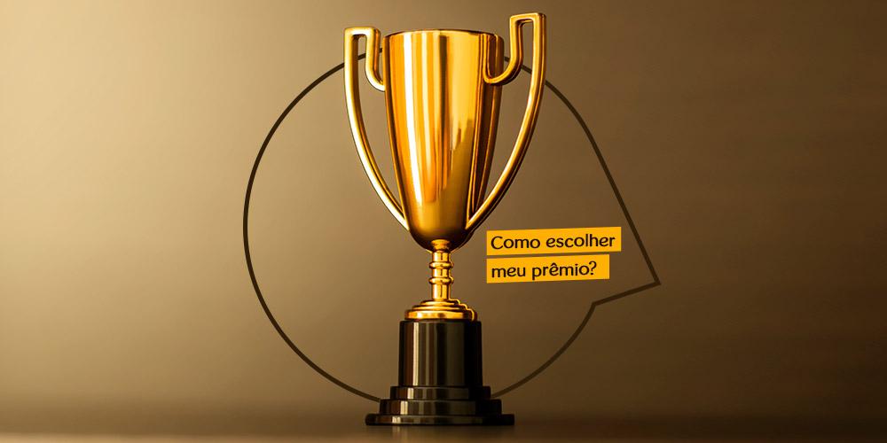 Como determinar o prêmio para o seu projeto de crowdsourcing?