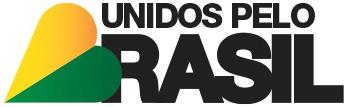 Instituto Unidos pelo Brasil