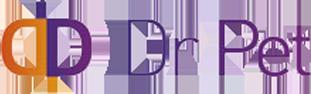 Logo Dr Pet