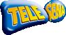 Logo Telesena