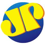 Logo Joven Pan