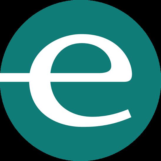 Logo Endeavor